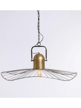 LAMP TECHO 94*94*44 CM MD3099E0HNS