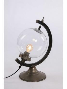 LAMP S/MESA 36*25*49 CM MT1090E0HNM