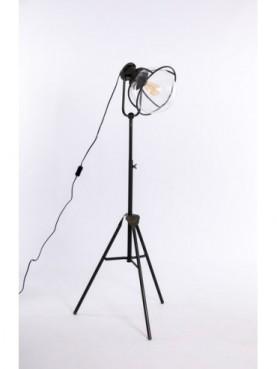 LAMP SUELO 53*53*155 cm HM49941N105