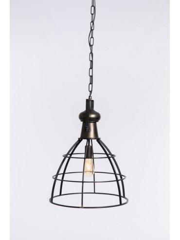 LAMP TECHO 43*43*60cm HM49946N105