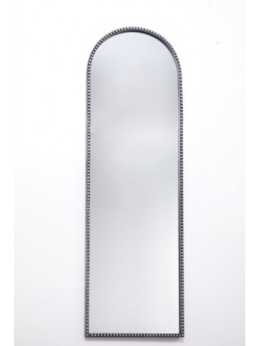 ESPEJO 60*3*183cm IVG17001