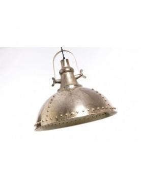 LAMP TECHO 51*43cm 28747