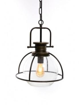 PRO LAMP TECHO 34*34*52cm HM50734N204C