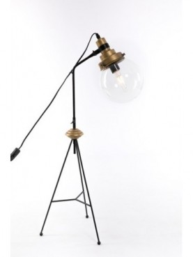 LAMP S/MESA 29.5*41*89.5cm HM50527A2