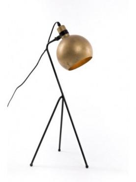 PRO LAMP S/MESA 28*25*76cm HM50525A2